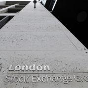 Le Brexit fait planer des incertitudes sur la fusion entre le LSE et la Deutsche Börse