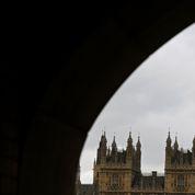 La Bourse de Londres a effacé les effets du Brexit