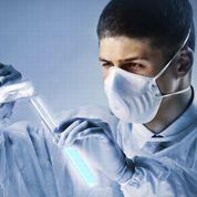 Nanobiotix obtient des résultats positifs sur son produit phare anticancéreux