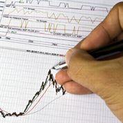 Swiss Life AM estime est temps de revenir sur les marchés émergents