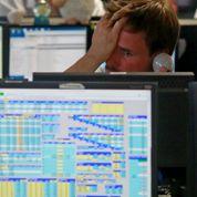 Les introductions en Bourse en panne en Europe