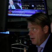 La spéculation retombe sur Ipsos, le titre plonge