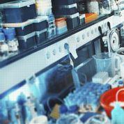 AB Science s'envole après le feu vert des Etats-Unis à l'un de ses médicaments