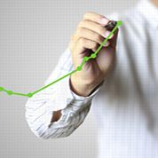 Les portefeuilles du Figaro Bourse, notre stratégie boursière pour l'été