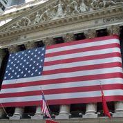 Les actions américaines et les marchés émergents plébiscités
