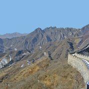 Le rebond des marchés émergents peut-il résister au ralentissement chinois ?