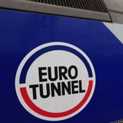 Eurotunnel finalise le rachat d'ElecLink
