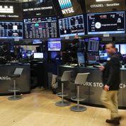 Après le discours de Janet Yellen Wall Street va scruter les chiffres de l'emploi