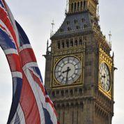 La Bourse de Londres a gagné 10% depuis le Brexit, mais le risque devise demeure