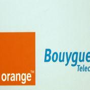 Le secteur des télécoms bruisse à nouveau de rumeurs de fusion