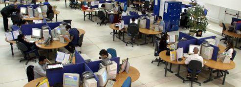 Teleperformance a finalisé le rachat de LanguageLine Solutions