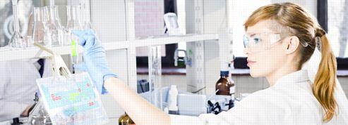 Oncodesign poursuit les partenariats prometteurs avec les grands laboratoires