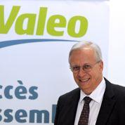 Valeo: une valeur de croissance dans un secteur traditionnel