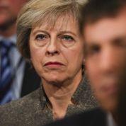 Le Brexit s'accélère, la livre plonge le Footsie grimpe