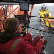 CGG: un achat spéculatif pour jouer le redressement du prix du pétrole