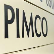 Pimco table sur des relances budgétaires dans les pays développés