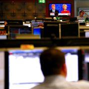 Les introductions en Bourse, en panne depuis le début de l'année, se redressent timidement