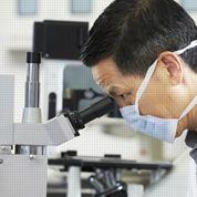 Transgène: un accord prometteur avec deux grands laboratoires