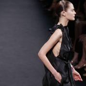 Christian Dior: hausse du chiffre d'affaires, notre objectif de cours est atteint