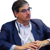 Solocal: la F2IC se félicite du courage dont les actionnaires ont su faire preuve