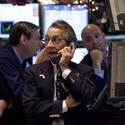 Wall Street n'est nullement effrayée par l'élection de Donald Trump