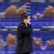 Les marchés émergents pénalisés par l'élection de Donald Trump