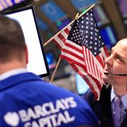 La bonne santé des banques américaines profite au secteur en Europe