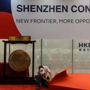 Faut-il de nouveau investir dans les actions chinoises ?