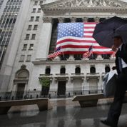 State Street s'attend à de vives secousses sur les marchés en 2017
