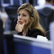 La détente des taux d'intérêt allège la pression sur les contrats en euros