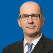 Dorval AM: de solides arguments en faveur des actions européennes