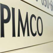 Pimco s'inquiète des «risques extrêmes» qui pèsent sur les marchés