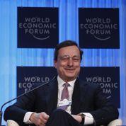 Carmignac: les taux d'intérêt européens risquent de s'ajuster brutalement et par surprise