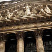 Fidelity recommande la prudence après l'ascension de Wall Street