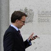 La fusion entre Deutsche Boerse et LSE sérieusement comprise