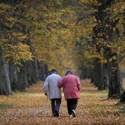 Orpea, Korian, Le Noble Age: les maisons de retraite font le course en tête