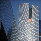 Société générale prépare l'introduction en Bourse sa filiale de location de véhicules