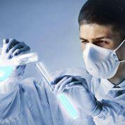 Nanobiotix: des fonds propres renforcés, des recherches bien avancées