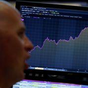 La folle envolée d'Abivax en Bourse