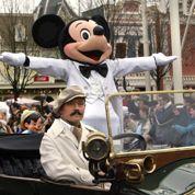 Euro Disney: fin de partie pour les actionnaires, avec le lancement de l'OPA à 2 €
