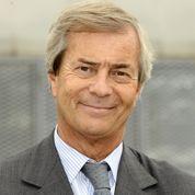 Havas va se faire racheter par Vivendi: difficile de ne pas apporter