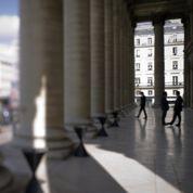 Fimalac: sortira de la Bourse à 131 euros, coupon non inclus