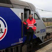 Eurotunnel réduit le coût de sa dette de 60 millions d'euros