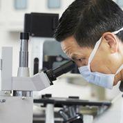Nanobiotix confirme les espoirs placés dans son traitement vedette