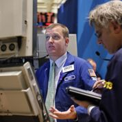L'été s'annonce risqué à Wall Street