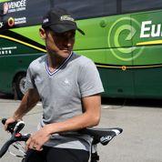 Europcar poursuit ses acquisitions et prépare une augmentation de capital