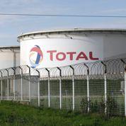 La faiblesse du prix de baril fait chuter les valeurs pétrolières en Bourse