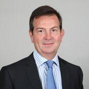 Dorval AM: le Fonds Manageurs Europe gagne 13,9% depuis le début de l'année