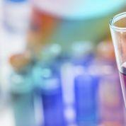 Transgene s'envole après le feu vert de la FDA
