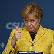 BlackRock : l'environnement politique s'est amélioré en zone euro